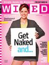 Wired1